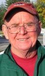 Bill Feeney