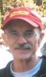 Bill Mullen