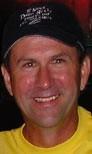 Dave Camire