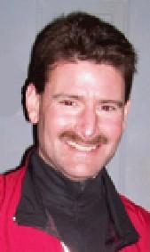 Gary Freedman
