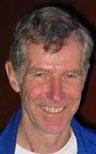 Rick Bayko